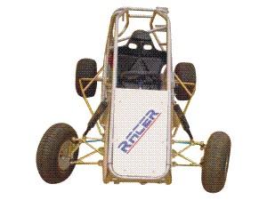 racercross001.jpg