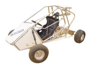 racercross002.jpg