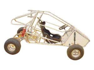 racercross003.jpg