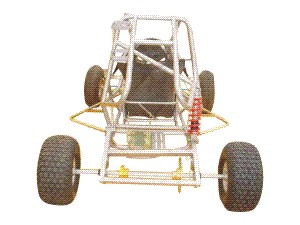 racercross004.jpg