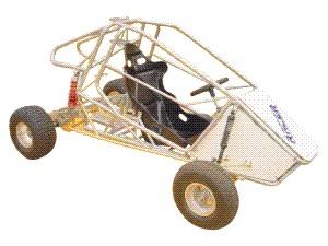 racercross005.jpg