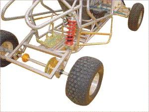 racercross006.jpg